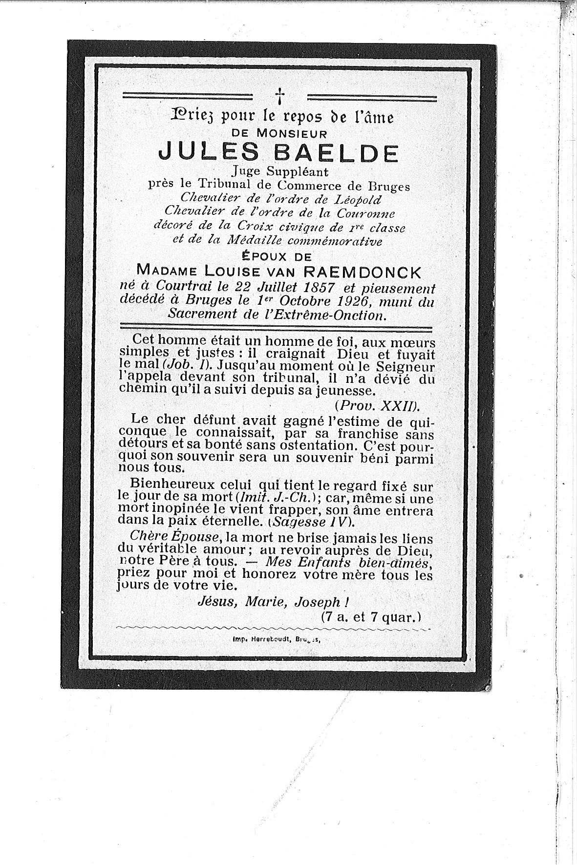 Jules(1926)20100928114856_00010.jpg