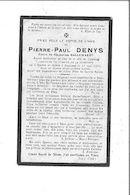 Pierre-Paul(1930)20150415130638_00020.jpg
