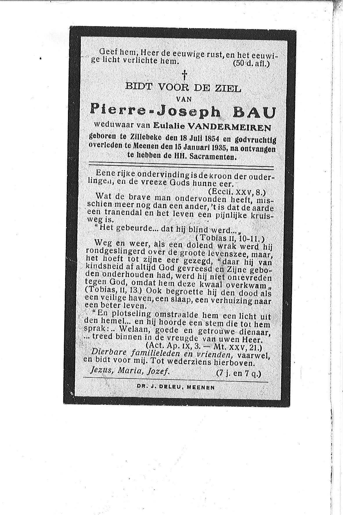 Pierre-Joseph(1935)20101021084153_00021.jpg