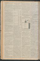 Het Kortrijksche Volk 1911-10-15 p2