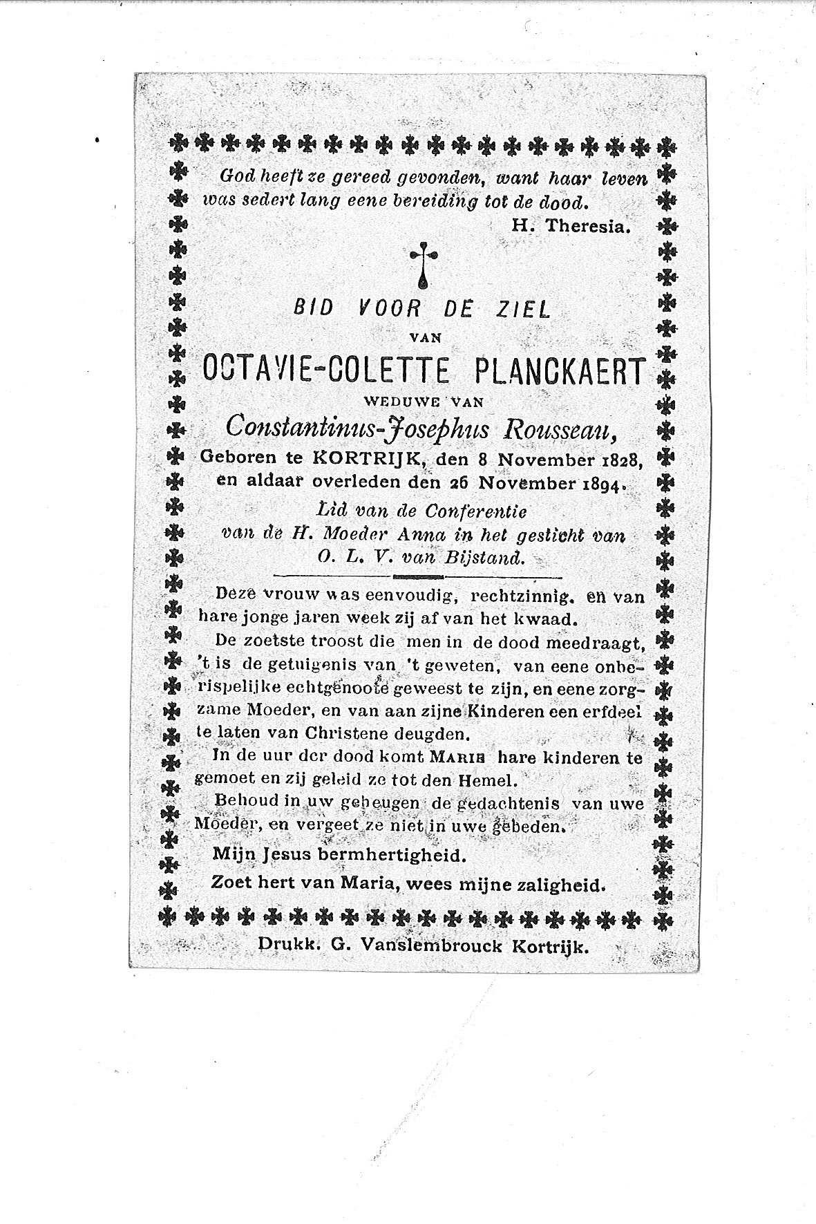 Octavie-Colette(1894)20100415104824_00046.jpg