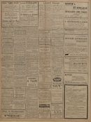 Kortirjksch Handelsblad 10 november 1944 Nr9 p2