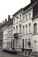 Vaartstraat 41