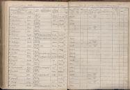 1880_20_181.tif