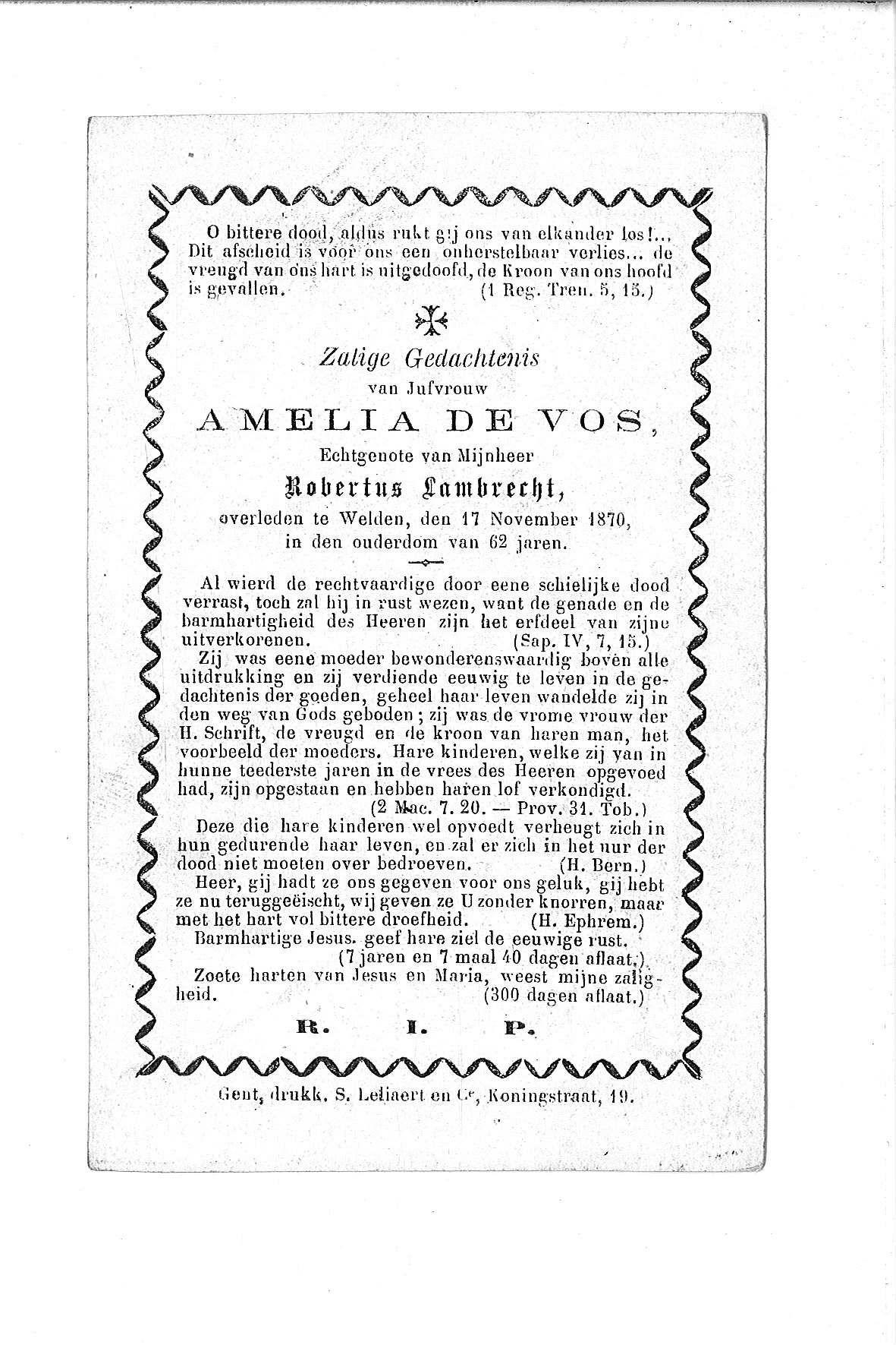 Amelia (1870) 20120309134858_00008.jpg