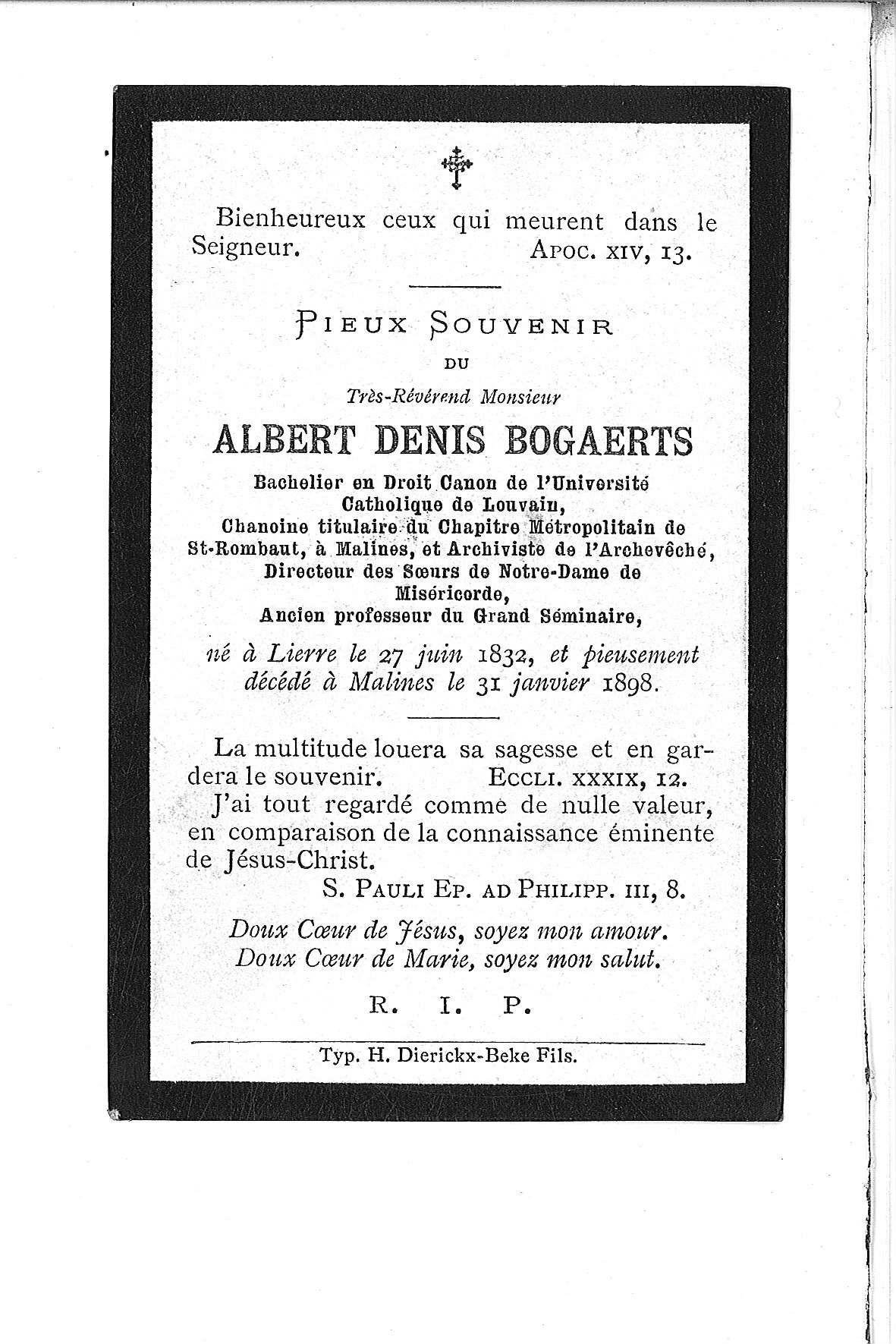 Albert-Denis(1898)20110317163116_00002.jpg