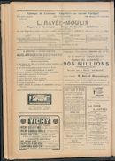 L'echo De Courtrai 1911-04-02 p6