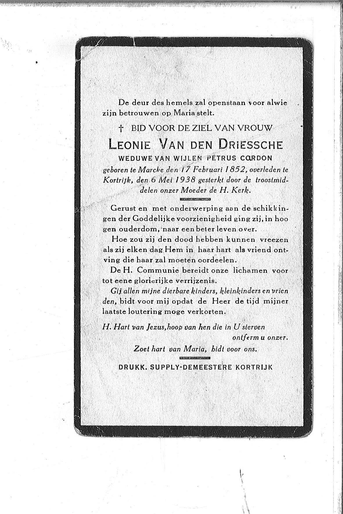 Leonie(1938)20140703150931_00014.jpg