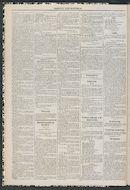 Gazette Van Kortrijk 1884-02-23 p2