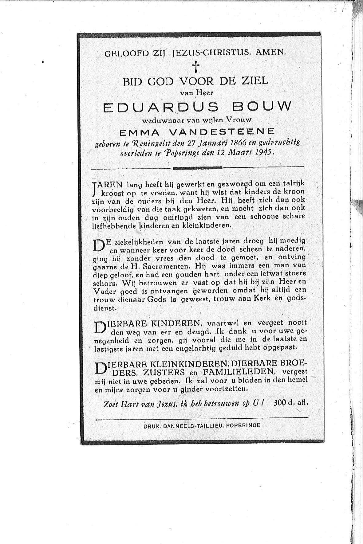 Eduardus (1945) 20110712125805_00082.jpg