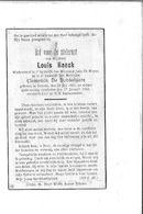 Louis(1943)20130213145445_00046.jpg