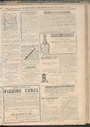 L'echo De Courtrai 1876-07-23 p5