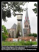 Schutterstoren Willem Tell