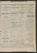 L'echo De Courtrai 1875-09-23 p3