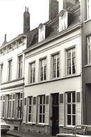 Groeningestraat 7