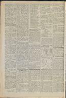 Gazette Van Kortrijk 1916-08-19 p2