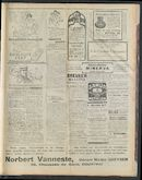 Het Kortrijksche Volk 1925-11-01 p3