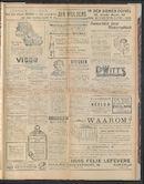 Het Kortrijksche Volk 1924-05-11 p3
