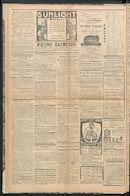 Het Kortrijksche Volk 1914-01-18 p6
