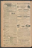 Gazette Van Kortrijk 1896-03-19 p4