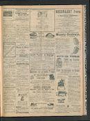 Gazette Van Kortrijk 1902-04-13 p3