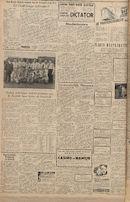 Kortrijksch Handelsblad 19 december 1945 Nr101p2
