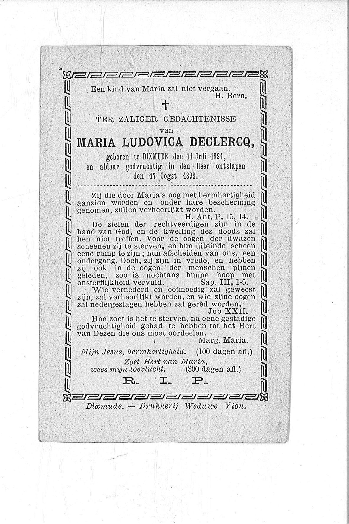 Maria-Ludovica(1893)20090903142539_00036.jpg