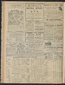 Gazette Van Kortrijk 1908-09-13 p4