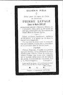 Pierre(1918)20120904144237_00020.jpg