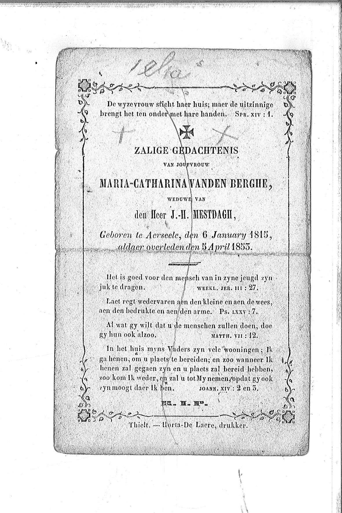 Maria-Catharina(1853)20140717143324_00005.jpg