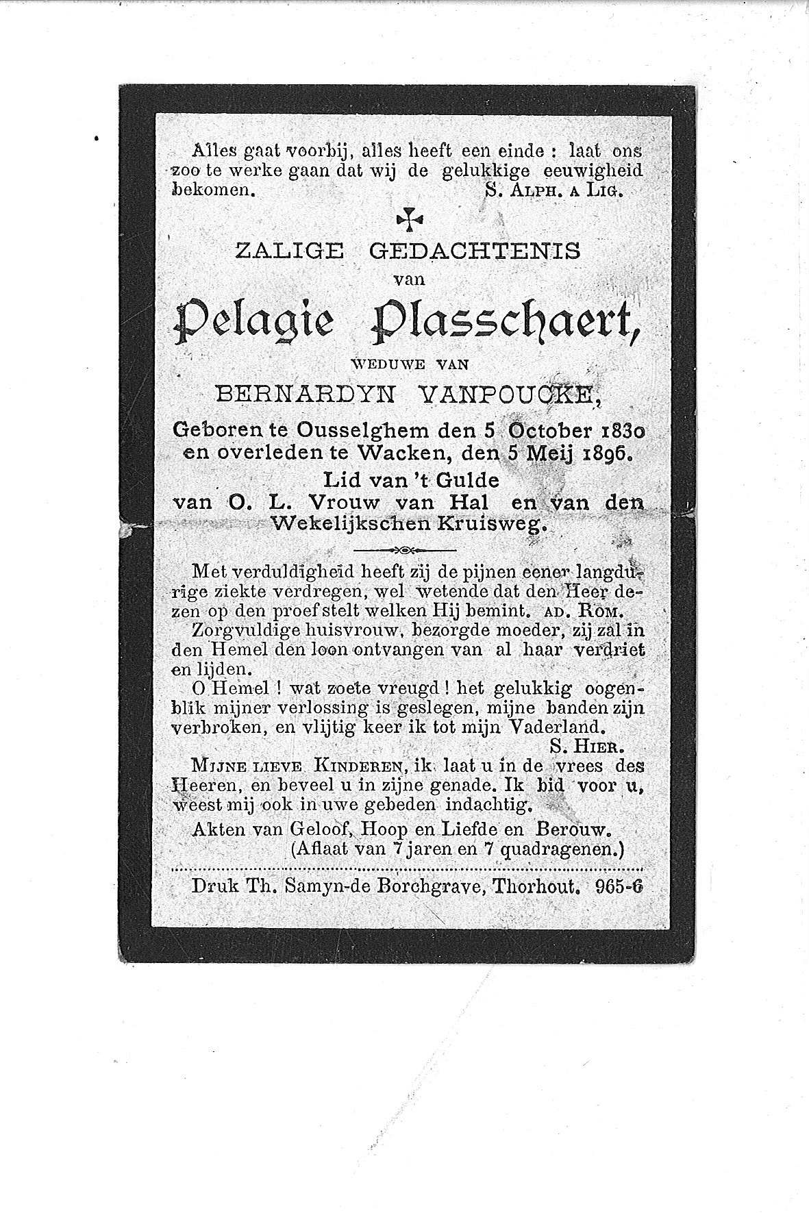 Pelagie(1895)20100415131555_00010.jpg