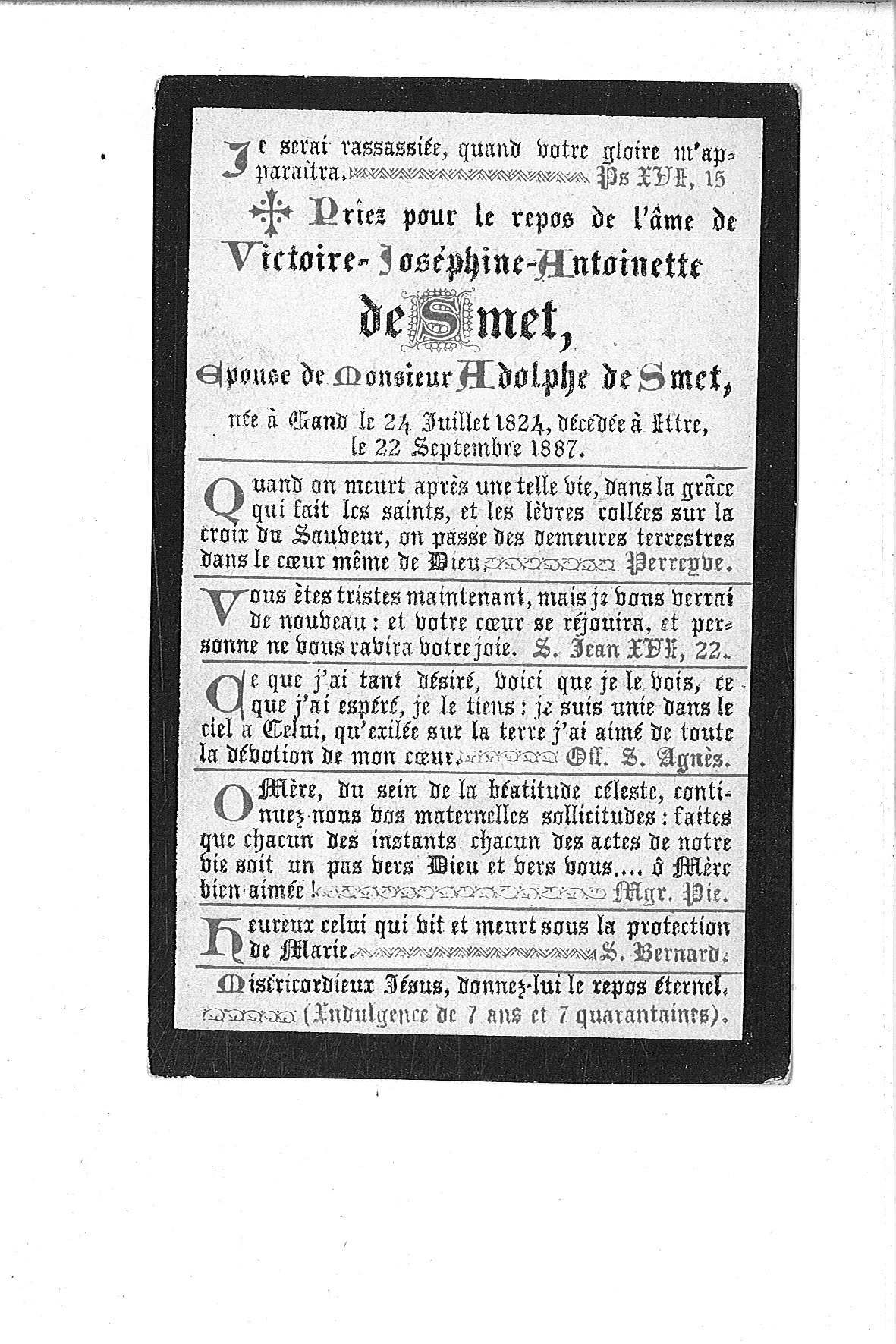 Victoire-Joséphine-Antoinette (1887) 20120424121349_00096.jpg