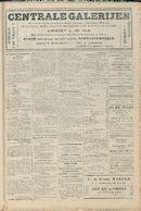 Gazette van Kortrijk 1916-11-04 p3