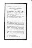 Leonie(1944)20110104115221_00026.jpg