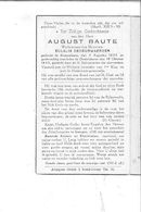 August(1943)20130828105443_00110.jpg