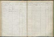 1880_16_147.tif