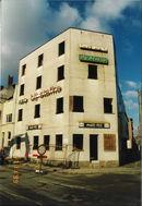 Nijverheidskaai-Gasstraat 1999