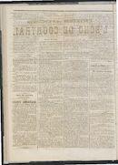 L'echo De Courtrai 1875-07-18 p2