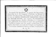Louise-Ferdinande-Henriette-(1825)-20121112085256_00075.jpg
