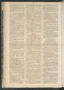 L'echo De Courtrai 1849-02-18 p2