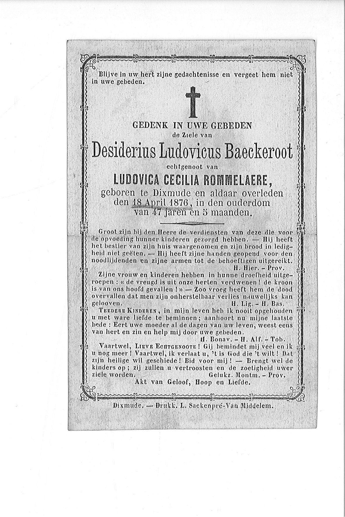 desiderius-ludovicus(1876)20090507113638_00001.jpg