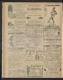 Gazette Van Kortrijk 1910-10-27 p4