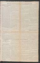 Het Kortrijksche Volk 1910-01-23 p3