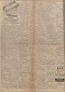 Kortrijksch Handelsblad 13 november 1946 Nr91 p4