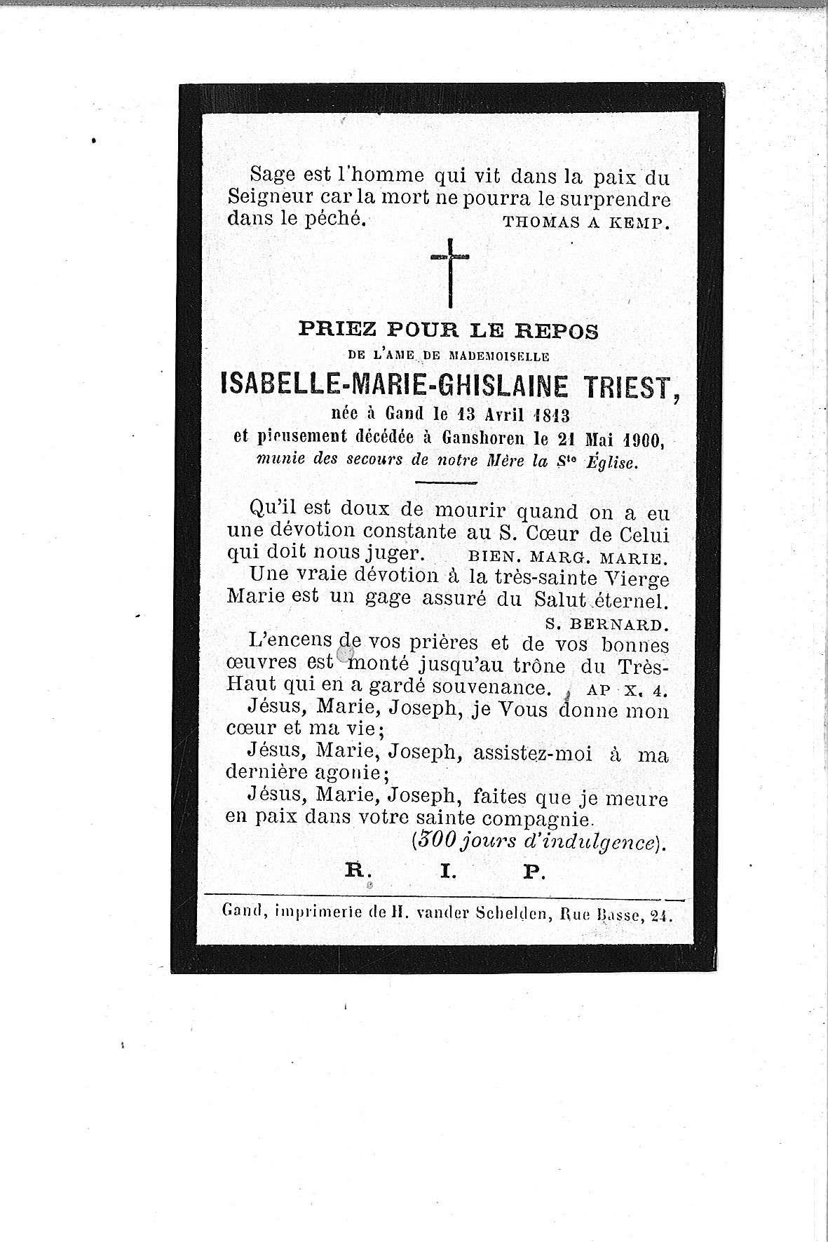 Isabelle-Marie-Ghislaine(1900)20120621134457_00121.jpg