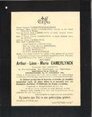 Arthur-Léon-Marie Camerlynck