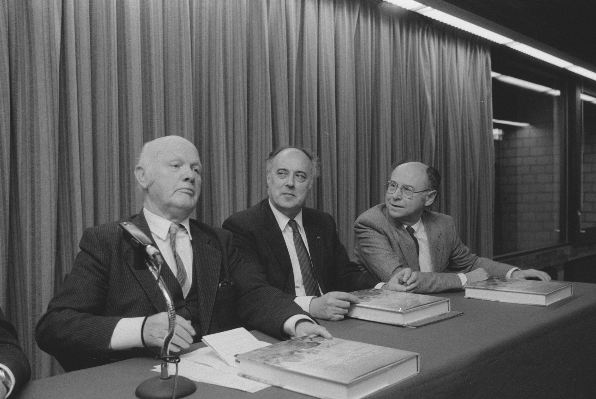 """Boekvoorstelling """"20 eeuwen vlas in Vlaanderen'"""