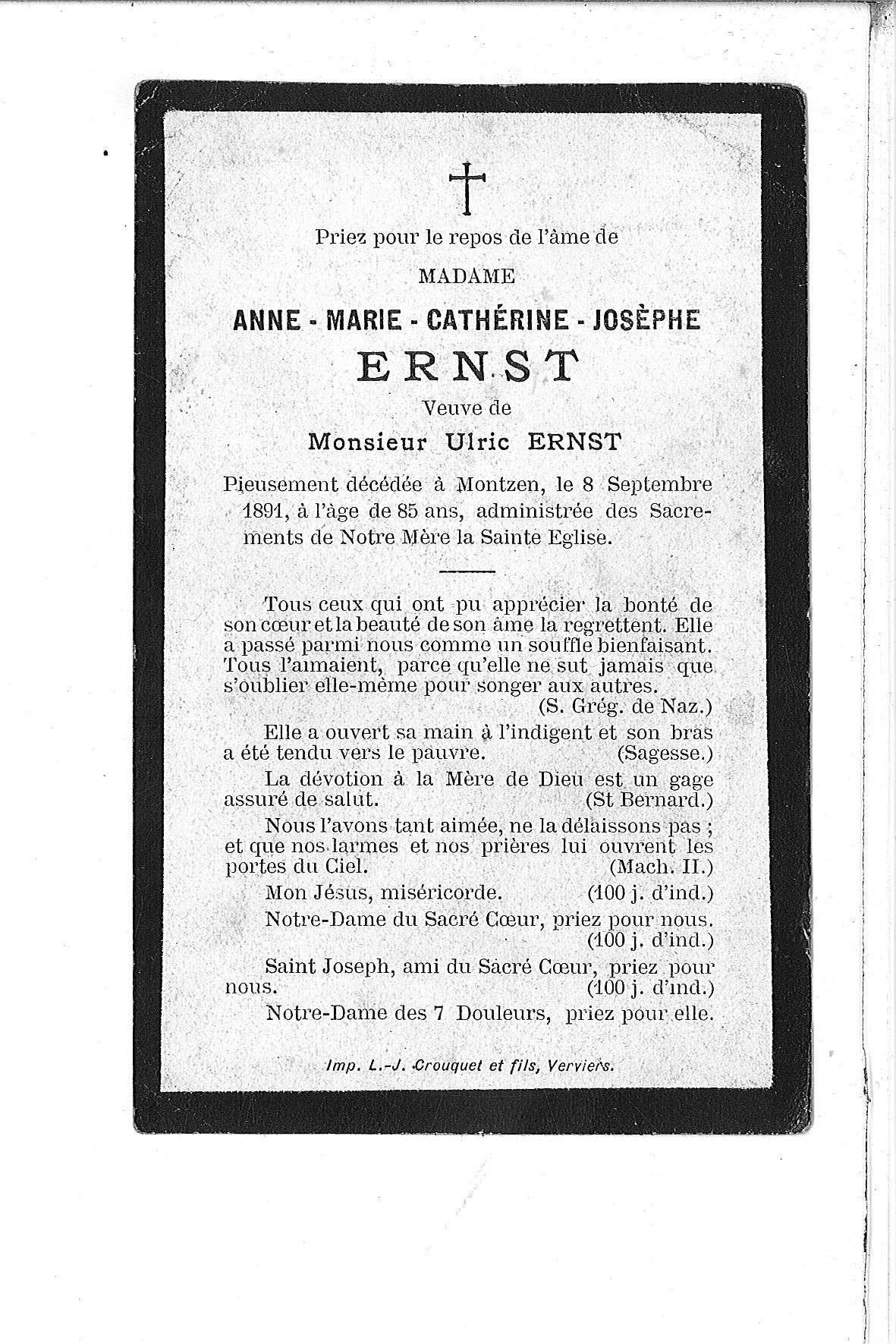 Anne-Marie-Cathérine-Josèphe(1891)20101110144310_00005.jpg