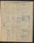 Gazette Van Kortrijk 1910-05-01 p3