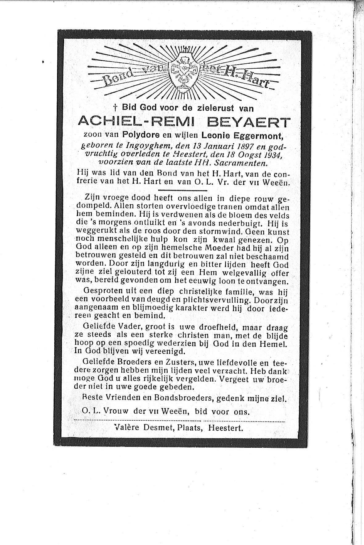 Achiel-Remi (1934) 20110222155821_00001.jpg